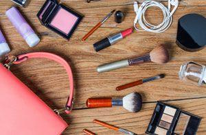 wybor kosmetyczki